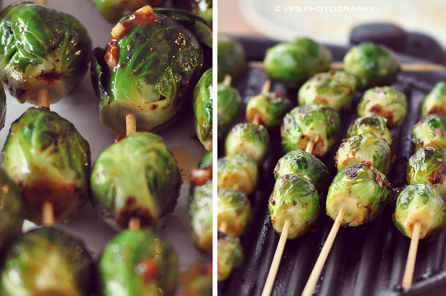 Brussels sprouts nutrition facts and health benefits |HB times