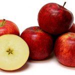 Jonathan-Apple