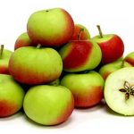 Lady-Apple