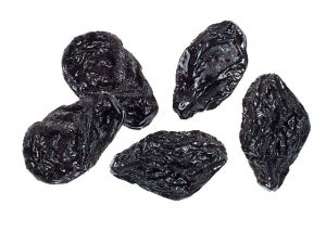 Moyer Prunes