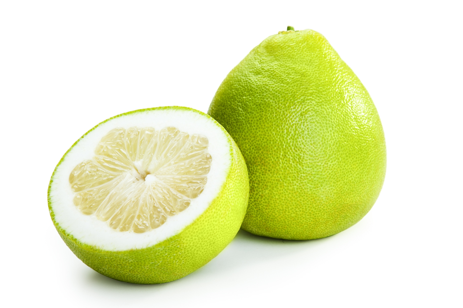 Thai Design Pomelo Facts And Health Benefits