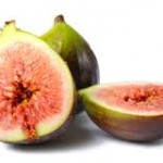 Adriatic Figs