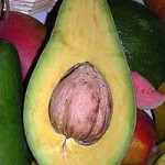 Lula Avocado